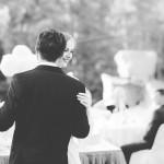Vestuviu fotografija - fotografas Gediminas Latvis-30