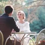 Vestuviu fotografija - fotografas Gediminas Latvis-31