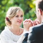 Vestuviu fotografija - fotografas Gediminas Latvis-32