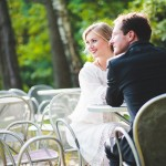 Vestuviu fotografija - fotografas Gediminas Latvis-33