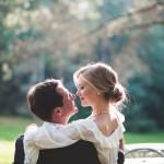 Vestuviu fotografija - fotografas Gediminas Latvis-34