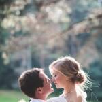 Vestuviu fotografija - fotografas Gediminas Latvis-35