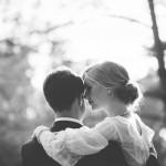 Vestuviu fotografija - fotografas Gediminas Latvis-36