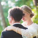 Vestuviu fotografija - fotografas Gediminas Latvis-37