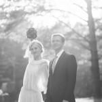 Vestuviu fotografija - fotografas Gediminas Latvis-38