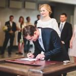 Vestuviu fotografija - fotografas Gediminas Latvis-4