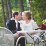 Vestuviu fotografija - fotografas Gediminas Latvis-40