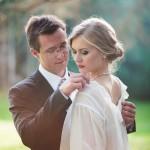 Vestuviu fotografija - fotografas Gediminas Latvis-41