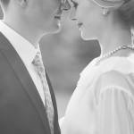 Vestuviu fotografija - fotografas Gediminas Latvis-42