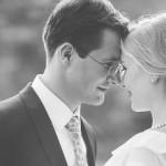 Vestuviu fotografija - fotografas Gediminas Latvis-43