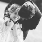 Vestuviu fotografija - fotografas Gediminas Latvis-44