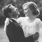 Vestuviu fotografija - fotografas Gediminas Latvis-45