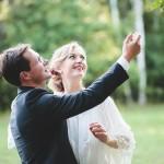 Vestuviu fotografija - fotografas Gediminas Latvis-46