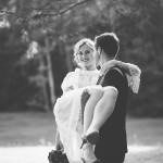 Vestuviu fotografija - fotografas Gediminas Latvis-47