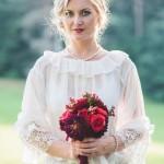 Vestuviu fotografija - fotografas Gediminas Latvis-48