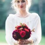 Vestuviu fotografija - fotografas Gediminas Latvis-49