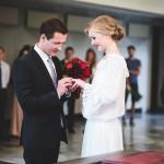Vestuviu fotografija - fotografas Gediminas Latvis-5