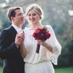 Vestuviu fotografija - fotografas Gediminas Latvis-50