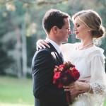 Vestuviu fotografija - fotografas Gediminas Latvis-51