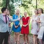Vestuviu fotografija - fotografas Gediminas Latvis-54