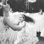 Vestuviu fotografija - fotografas Gediminas Latvis-59