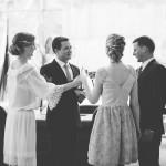 Vestuviu fotografija - fotografas Gediminas Latvis-6