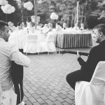 Vestuviu fotografija - fotografas Gediminas Latvis-60