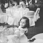 Vestuviu fotografija - fotografas Gediminas Latvis-61