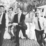 Vestuviu fotografija - fotografas Gediminas Latvis-64