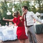 Vestuviu fotografija - fotografas Gediminas Latvis-65