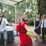 Vestuviu fotografija - fotografas Gediminas Latvis-66