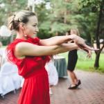 Vestuviu fotografija - fotografas Gediminas Latvis-67