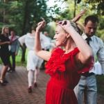 Vestuviu fotografija - fotografas Gediminas Latvis-68