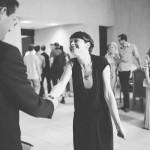 Vestuviu fotografija - fotografas Gediminas Latvis-7