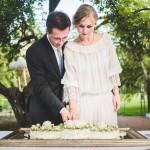Vestuviu fotografija - fotografas Gediminas Latvis-70