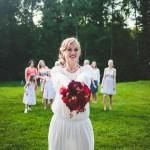 Vestuviu fotografija - fotografas Gediminas Latvis-71