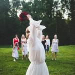 Vestuviu fotografija - fotografas Gediminas Latvis-72
