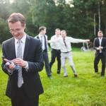 Vestuviu fotografija - fotografas Gediminas Latvis-73