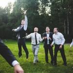 Vestuviu fotografija - fotografas Gediminas Latvis-76