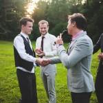 Vestuviu fotografija - fotografas Gediminas Latvis-77