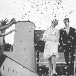 Vestuviu fotografija - fotografas Gediminas Latvis-8