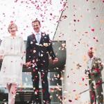 Vestuviu fotografija - fotografas Gediminas Latvis-9