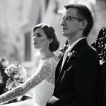Vestuviu fotografijos-103