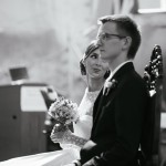 Vestuviu fotografijos-104
