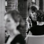 Vestuviu fotografijos-11