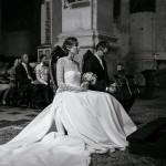 Vestuviu fotografijos-110