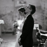Vestuviu fotografijos-112