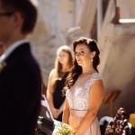 Vestuviu fotografijos-124