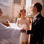 Vestuviu fotografijos-133