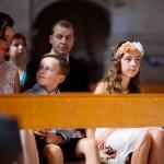 Vestuviu fotografijos-143